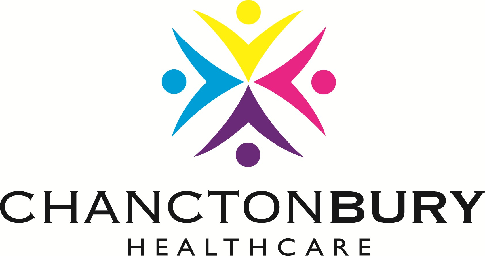 Chanctonbury Healthcare