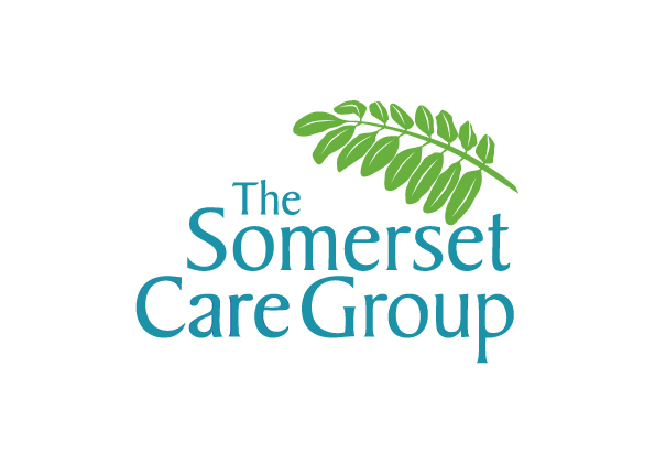 The Somerset Care Group