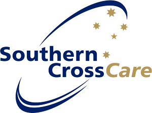 Southern Cross Care (SA&NT)
