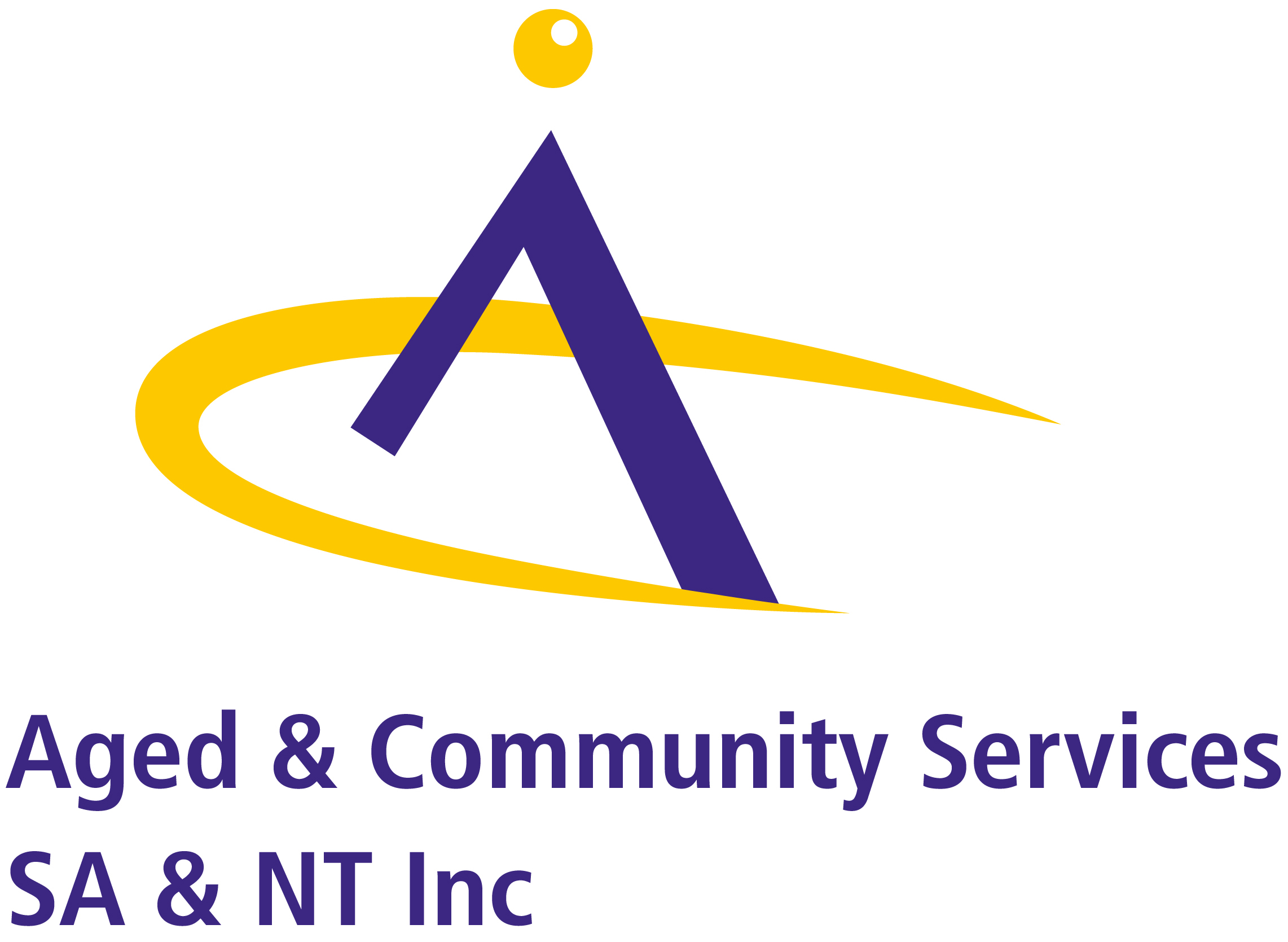 Aged & Community Services SA & NT Inc