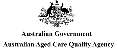 Australian Aged Care Quality Agency