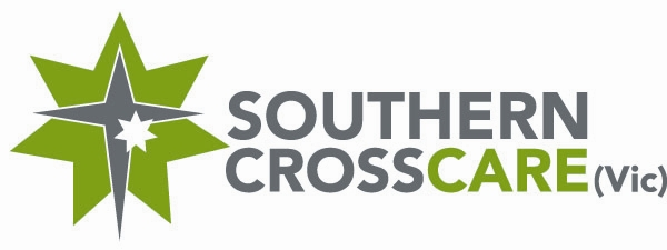 Southern Cross Care Vic
