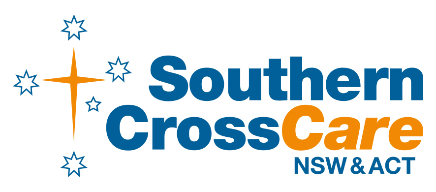 Southern Cross Care NSW & ACT