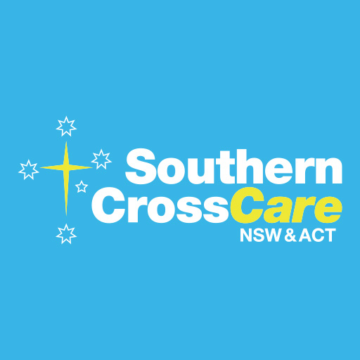 Southern Cross Care (NSW&ACT)